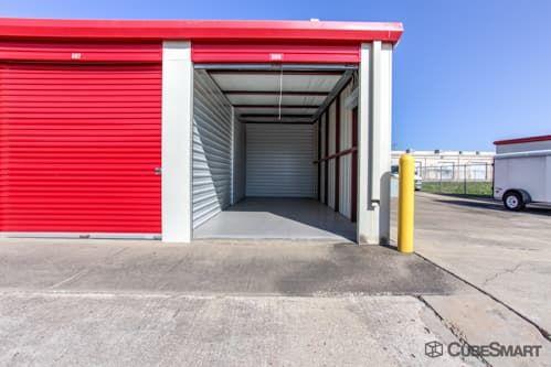 CubeSmart Self Storage - Richmond - 19840 Fm 1093 Road 19840 Fm 1093 Rd Richmond, TX - Photo 6