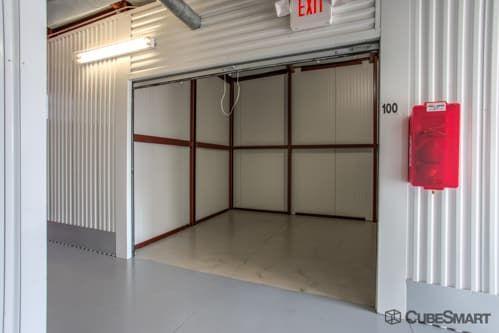 CubeSmart Self Storage - Richmond - 19840 Fm 1093 Road 19840 Fm 1093 Rd Richmond, TX - Photo 8
