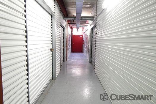 CubeSmart Self Storage - Houston - 7939 Westheimer Rd 7939 Westheimer Rd Houston, TX - Photo 3