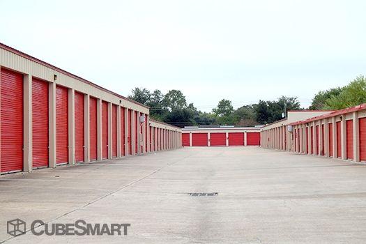 CubeSmart Self Storage - Houston - 7939 Westheimer Rd 7939 Westheimer Rd Houston, TX - Photo 5