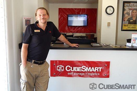 CubeSmart Self Storage - Austin - 14509 Owen-Tech Blvd 14509 Owen Tech Blvd Austin, TX - Photo 2