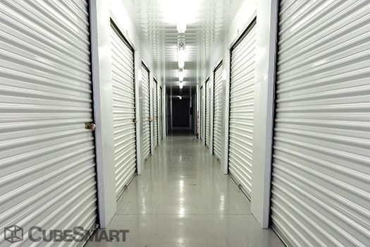 CubeSmart Self Storage - Tomball - 27000 Kuykendahl Rd 27000 Kuykendahl Road Tomball, TX - Photo 3