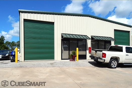 CubeSmart Self Storage - Tomball - 27000 Kuykendahl Rd 27000 Kuykendahl Road Tomball, TX - Photo 5