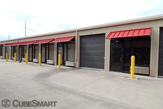 CubeSmart Self Storage - Pearland - 3045 Business Center Drive 3045 Business Center Drive Pearland, TX - Photo 6