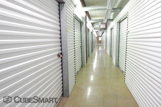 CubeSmart Self Storage - Spring - 765 Sawdust Road 765 Sawdust Road Spring, TX - Photo 4
