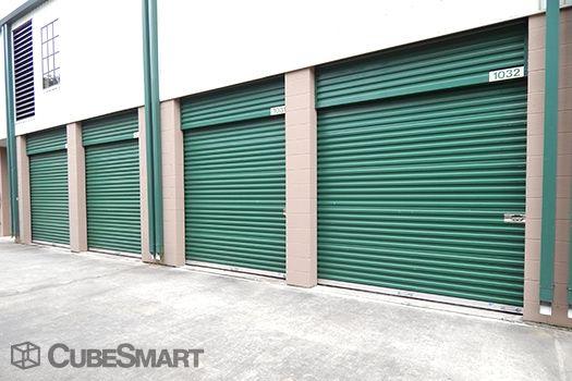 CubeSmart Self Storage - Spring - 765 Sawdust Road 765 Sawdust Road Spring, TX - Photo 6