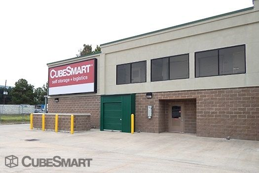 CubeSmart Self Storage - Spring - 765 Sawdust Road 765 Sawdust Road Spring, TX - Photo 11