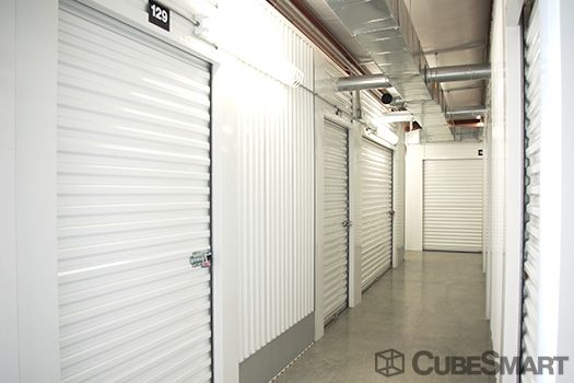 CubeSmart Self Storage - Indian Trail 1105 Waxhaw Indian Trail Road Indian Trail, NC - Photo 3