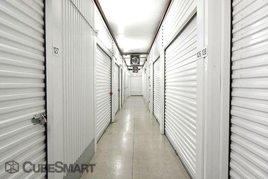 CubeSmart Self Storage - Humble - 7707 North Sam Houston Parkway East 7707 North Sam Houston Parkway East Humble, TX - Photo 3