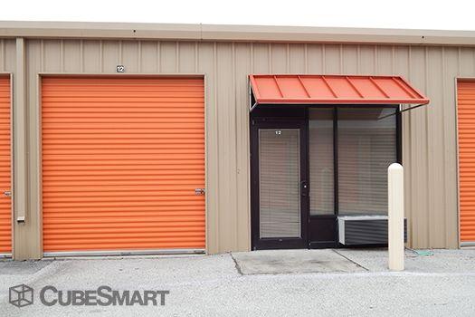 CubeSmart Self Storage - Humble - 7707 North Sam Houston Parkway East 7707 North Sam Houston Parkway East Humble, TX - Photo 5