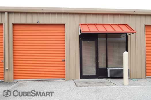 CubeSmart Self Storage - Humble - 7707 North Sam Houston Parkway East 7707 North Sam Houston Parkway East Humble, TX - Photo 2