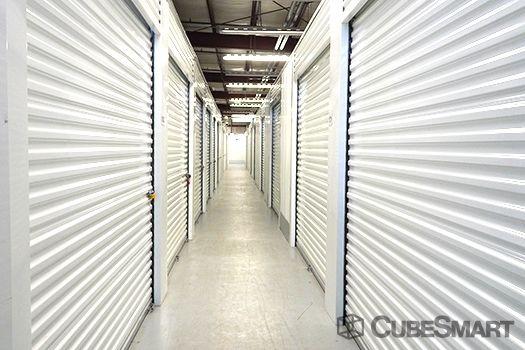 CubeSmart Self Storage - Houston - 11616 Beamer Road 11616 Beamer Road Houston, TX - Photo 3