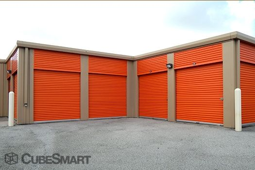 CubeSmart Self Storage - Houston - 11616 Beamer Road 11616 Beamer Road Houston, TX - Photo 5