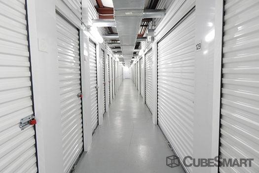 CubeSmart Self Storage - Pearland - 1525 North Main Street 1525 N Main St Pearland, TX - Photo 3