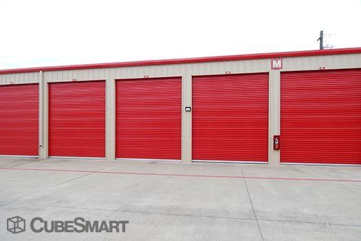 CubeSmart Self Storage - Pearland - 1525 North Main Street 1525 N Main St Pearland, TX - Photo 5