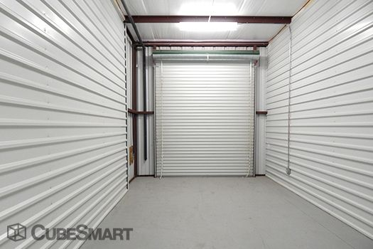 CubeSmart Self Storage - Pearland - 1525 North Main Street 1525 N Main St Pearland, TX - Photo 9