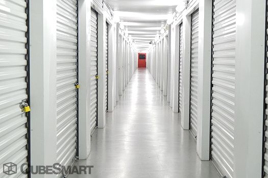 CubeSmart Self Storage - Humble - 7900 Farm To Market 1960 7900 Farm To Market 1960 Humble, TX - Photo 3