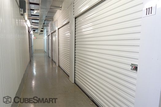 CubeSmart Self Storage - Georgetown 2400 North Austin Avenue Georgetown, TX - Photo 3