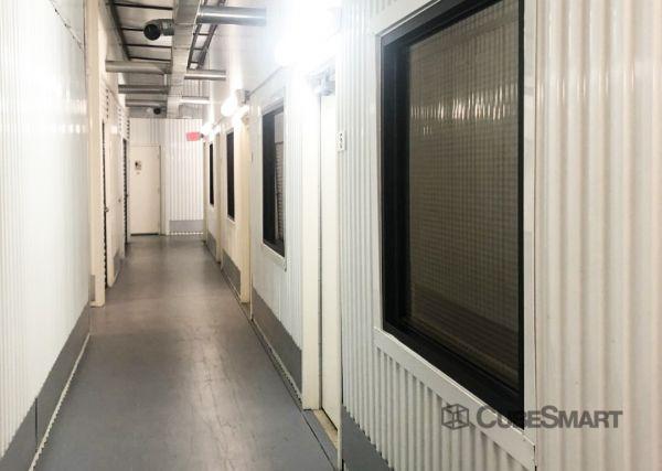CubeSmart Self Storage - Georgetown 2400 North Austin Avenue Georgetown, TX - Photo 6
