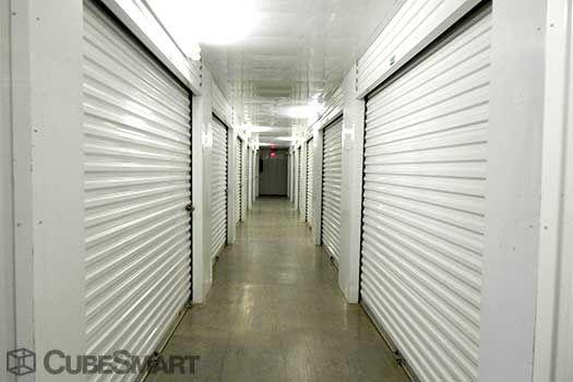 CubeSmart Self Storage - Houston - 6300 Washington Ave 6300 Washington Ave Houston, TX - Photo 3