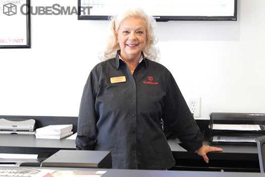 CubeSmart Self Storage - Houston - 6300 Washington Ave 6300 Washington Ave Houston, TX - Photo 8