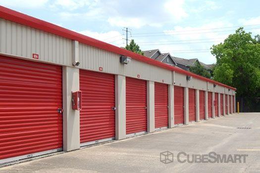 CubeSmart Self Storage - Houston - 7017 Almeda Rd 7017 Almeda Rd Houston, TX - Photo 6
