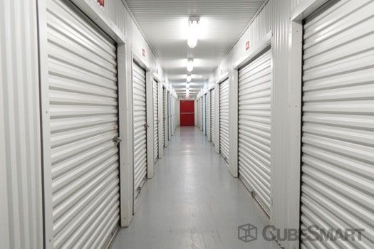 CubeSmart Self Storage - Houston - 7017 Almeda Rd 7017 Almeda Rd Houston, TX - Photo 7