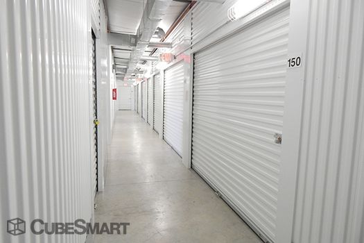 CubeSmart Self Storage - Magnolia 29101 Fm 2978 Rd Magnolia, TX - Photo 3