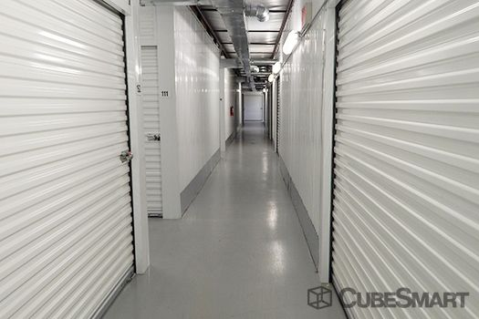 CubeSmart Self Storage - Houston - 10030 Blackhawk Boulevard 10030 Blackhawk Boulevard Houston, TX - Photo 2