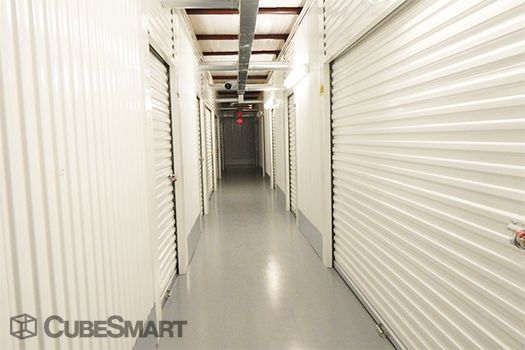 CubeSmart Self Storage - Hutto - 646 West Front Street 646 West Front Street Hutto, TX - Photo 4