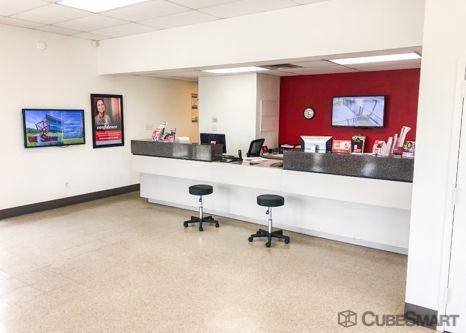 CubeSmart Self Storage - Kyle - 21400 Interstate 35 21400 Interstate 35 Kyle, TX - Photo 4