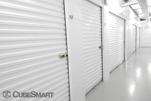 CubeSmart Self Storage - Spring - 24523 Gosling Road 24523 Gosling Road Spring, TX - Photo 3