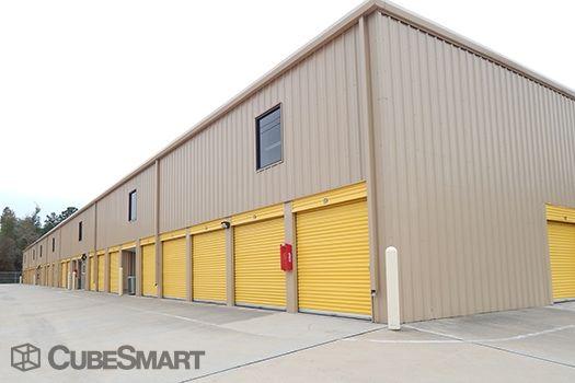 CubeSmart Self Storage - Spring - 24523 Gosling Road 24523 Gosling Road Spring, TX - Photo 5