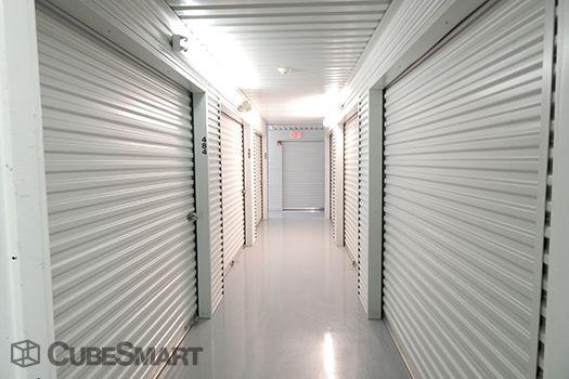 CubeSmart Self Storage - Pearland - 10401 Broadway Street 10401 Broadway Street Pearland, TX - Photo 3