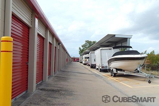 CubeSmart Self Storage - Pearland - 10401 Broadway Street 10401 Broadway Street Pearland, TX - Photo 6
