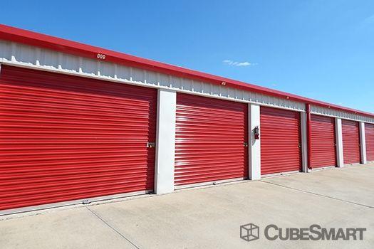 CubeSmart Self Storage - Hutto - 110 South Fm 1660 110 SOUTH FM 1660 HUTTO, TX - Photo 5
