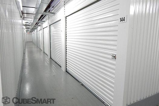 CubeSmart Self Storage - Richmond - 9720 Harlem Road 9720 Harlem Road Richmond, TX - Photo 3