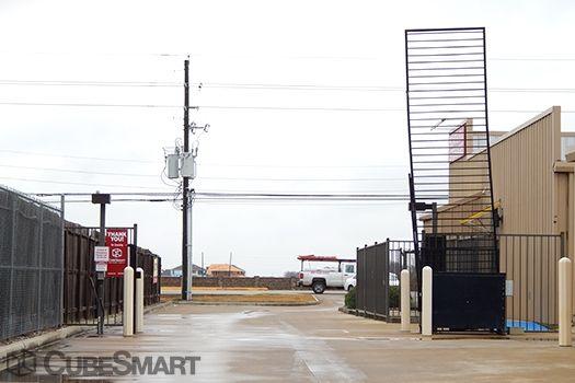 CubeSmart Self Storage - Richmond - 9720 Harlem Road 9720 Harlem Road Richmond, TX - Photo 4