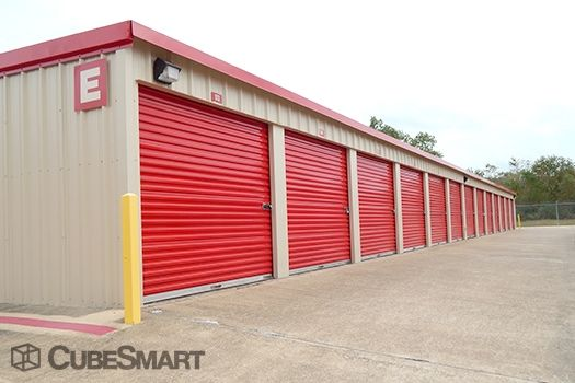 CubeSmart Self Storage - Pearland - 9109 Hughes Ranch Road 9109 Hughes Ranch Road Pearland, TX - Photo 5