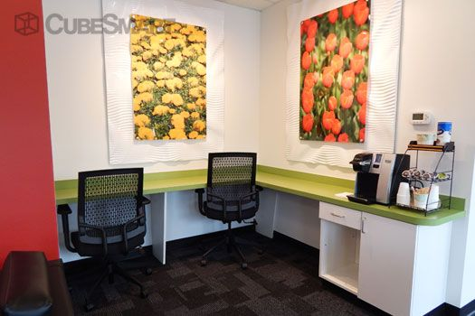 CubeSmart Self Storage - Houston - 11325 Westpark Drive 11325 Westpark Drive Houston, TX - Photo 1