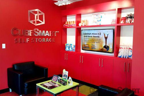 CubeSmart Self Storage - Houston - 11325 Westpark Drive 11325 Westpark Drive Houston, TX - Photo 3