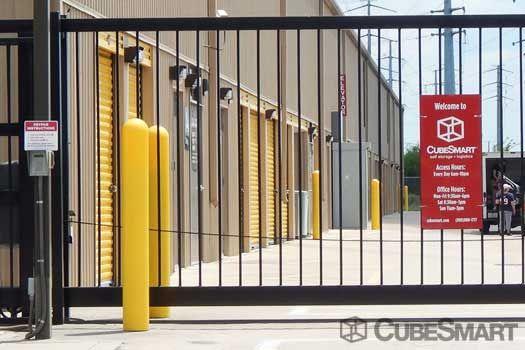 CubeSmart Self Storage - Houston - 11325 Westpark Drive 11325 Westpark Drive Houston, TX - Photo 5