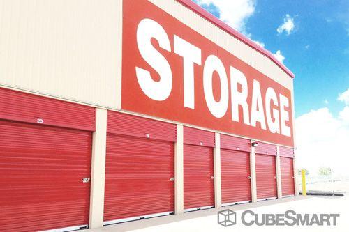 CubeSmart Self Storage - Houston - 11325 Westpark Drive 11325 Westpark Drive Houston, TX - Photo 6