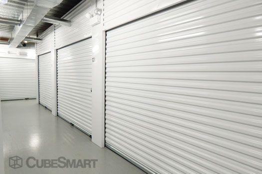 CubeSmart Self Storage - Houston - 11325 Westpark Drive 11325 Westpark Drive Houston, TX - Photo 7