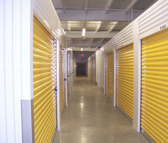 Metro Mini Storage - Cleveland - Clark Ave. 3815 Clark Avenue Cleveland, OH - Photo 1
