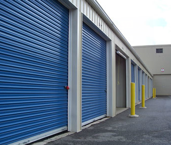 Metro Mini Storage - Cleveland - Clark Ave. 3815 Clark Avenue Cleveland, OH - Photo 3