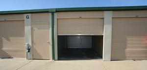 Central Rocklin Self Storage 4267 Rocklin Rd Rocklin, CA - Photo 2