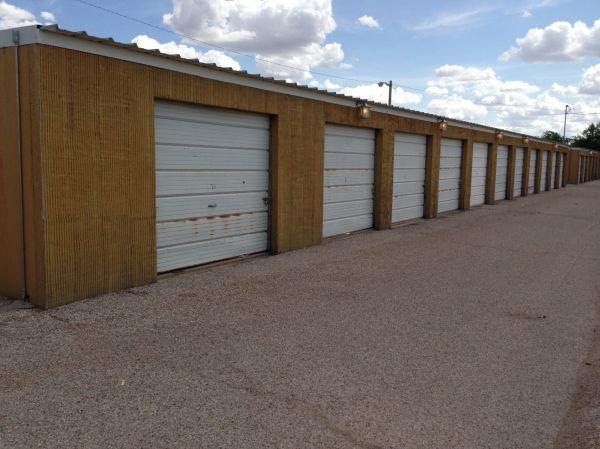 ... Freedom Mini Warehouses910 West 29th Street   San Angelo, TX   Photo 0  ...