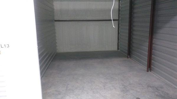 Attic Storage of Oak Grove 601 Southwest 1st Street Oak Grove, MO - Photo 5