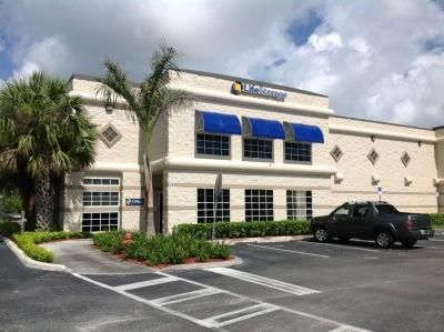 Life Storage - Lake Worth - South Military Trail 7411 South Military Trail Lake Worth, FL - Photo 0